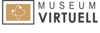 Museum Virtuell Logo